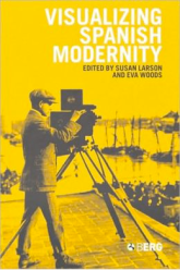 http://www.bloomsbury.com/us/visualizing-spanish-modernity-9781859738061/