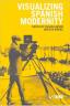 http://www.bloomsbury.com/us/visualizing-spanish-modernity-9781859738061/