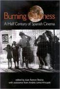http://www.sunypress.edu/p-4637-burning-darkness.aspx