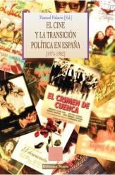 http://www.unav.es/fcom/communication-society/es/articulo.php?art_id=146